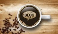 Keep Blogging